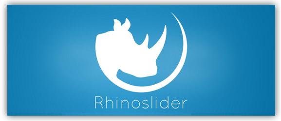 Rhinofader
